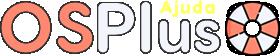 Ajuda OS Plus